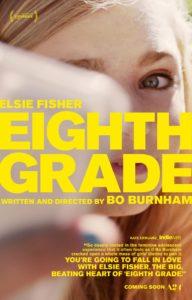 Eighth-Grade-poster-192x300