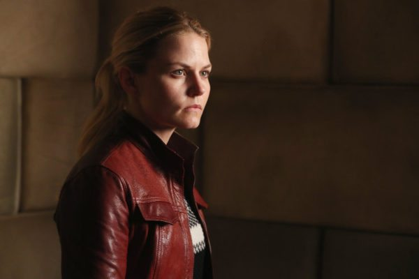 Jennifer Morrison joins This is Us for fourth season