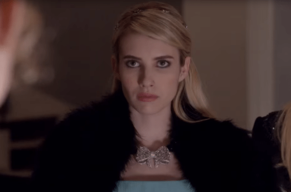 Emma-Roberts-scream-queens-screenshot-600x396