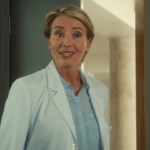 Emma Thompson teams with Bad Wolf and HBO for Harrow Alley TV series