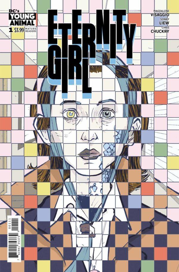 Eternity-Girl-1-1-600x911