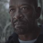 Fear the Walking Dead season 4 gets a new trailer