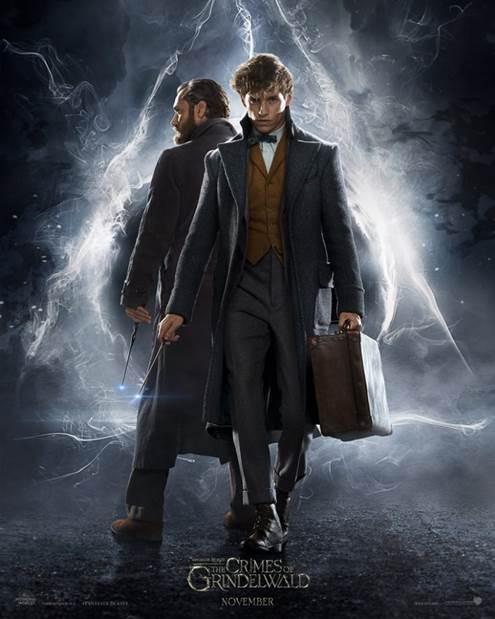 Fantastic-Beasts-The-Crimes-of-Grindelwald-teaser-poster