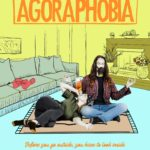 Movie Review – Fear, Love, and Agoraphobia (2017)