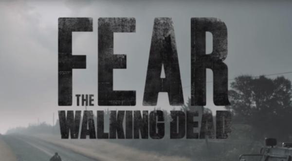 Fear-the-Walking-Dead-logo-600x330
