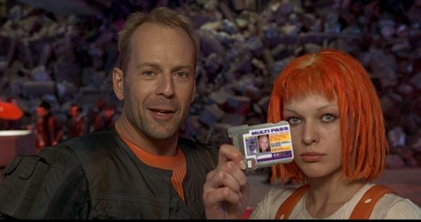 Fifth-Element-600x316