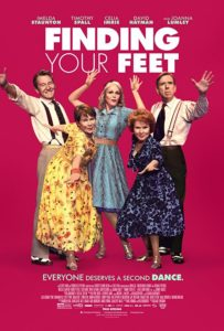 Finding-Your-Feet-poster-203x300