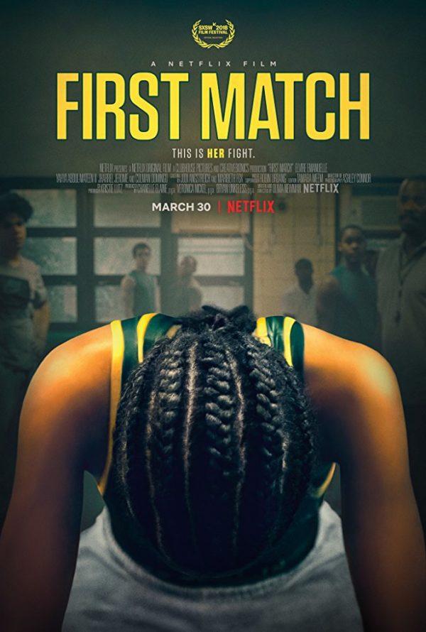 First-Match-poster-600x890