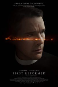 First-Reformed-poster-202x300