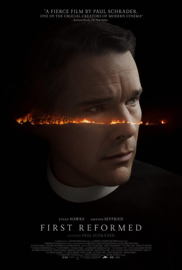 First-Reformed-poster-600x889