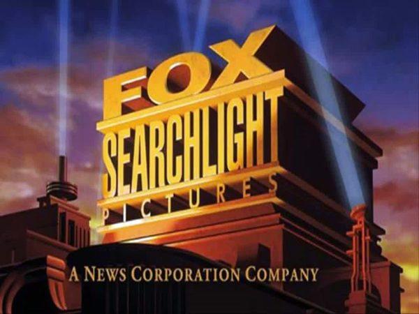 Fox-Searchlight-600x450