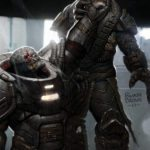 Comic Book Review – Gears of War: The Rise of RAAM #3