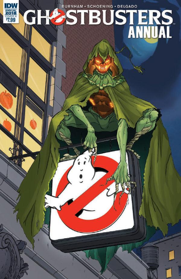 Ghostbusters_Annual_2018-pr-1-600x923