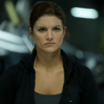 Gina Carano, Richard Dreyfuss and Brendan Fehr cast in action thriller Daughter of the Wolf