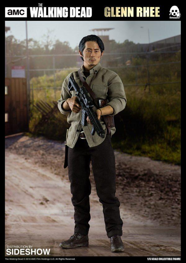 Glenn-Rhee-TWD-figure-3-600x849