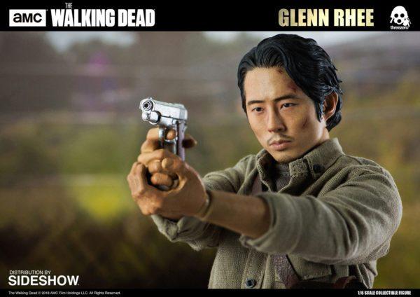 Glenn-Rhee-TWD-figure-5-600x424