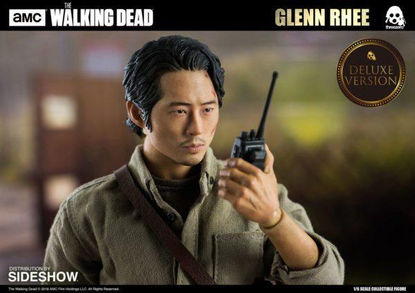 Glenn-Rhee-TWD-figure-6-600x424