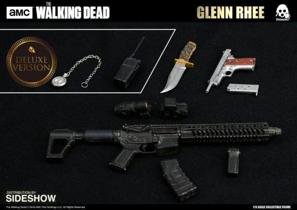 Glenn-Rhee-TWD-figure-8-600x424