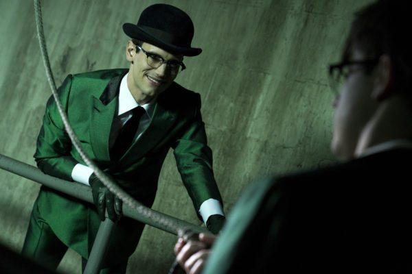 Gotham-414-11-600x400