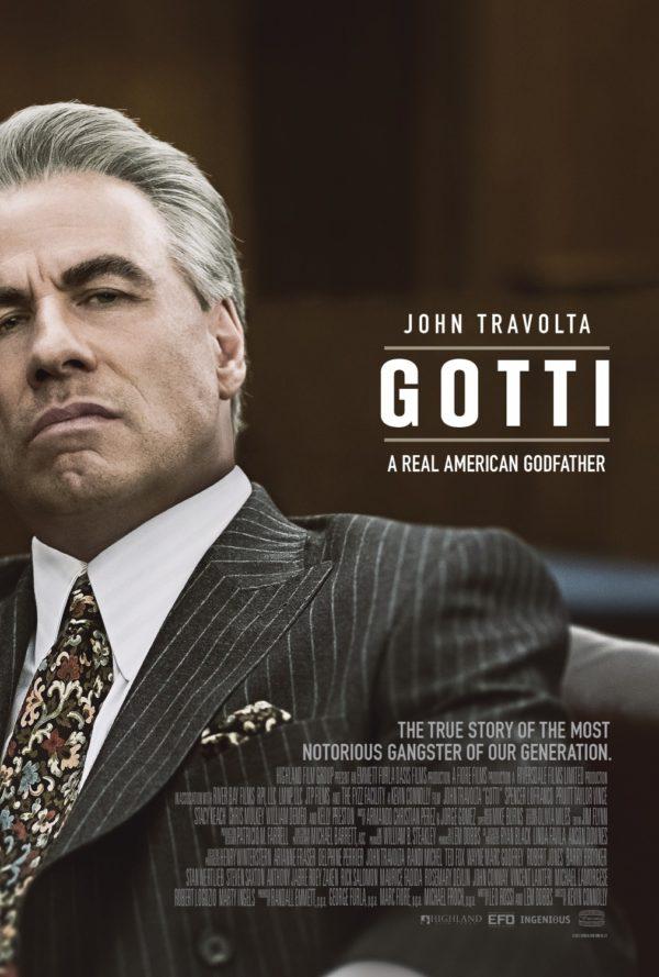Gotti-poster-John-Travolta-600x889