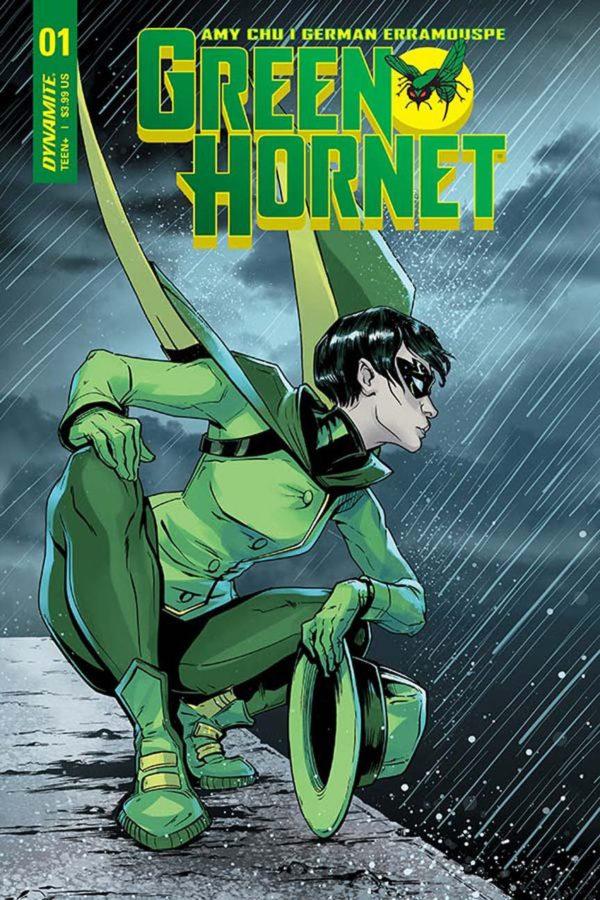 Green-Hornet-1-2-600x900