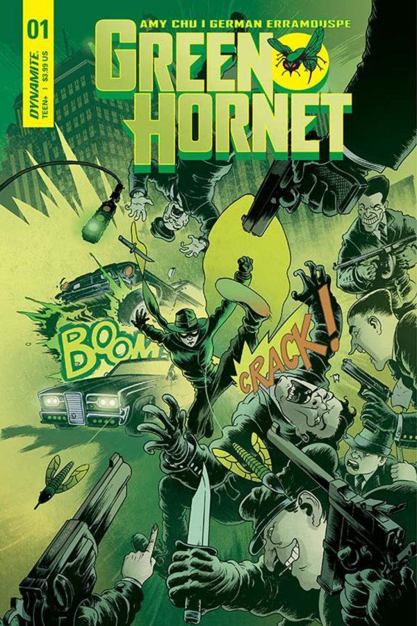 Green-Hornet-1-4-600x900