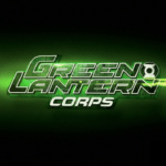 Geoff Johns to write and produce Green Lantern Corps, Hal Jordan and John Stewart confirmed