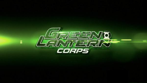 Green_Lantern_Corps_logo-600x338