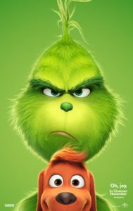 Grinch-poster-2-189x300