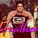 Heathers TV reboot has been dropped by Paramount Network