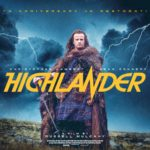 Highlander reboot moving forward following script rewrite