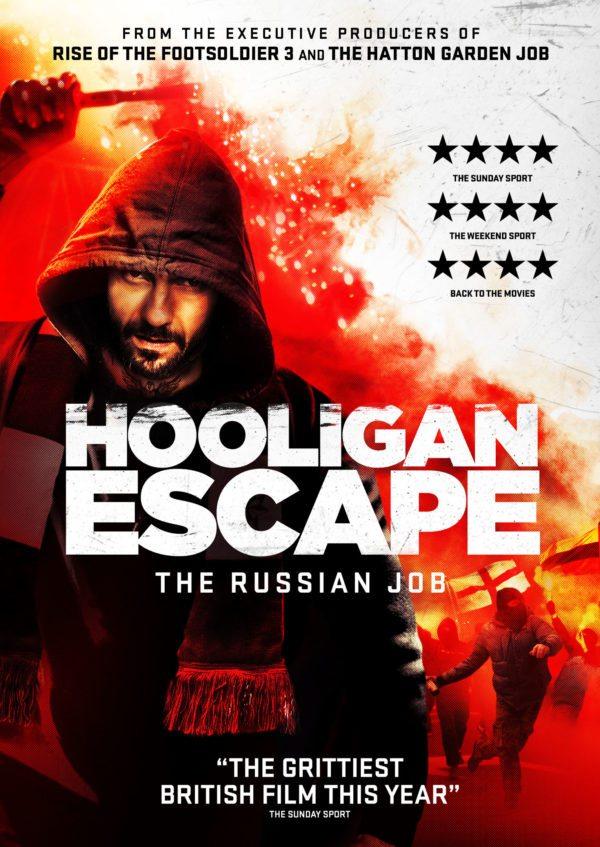 HOOLIGAN_ESCAPE_DVD-600x847