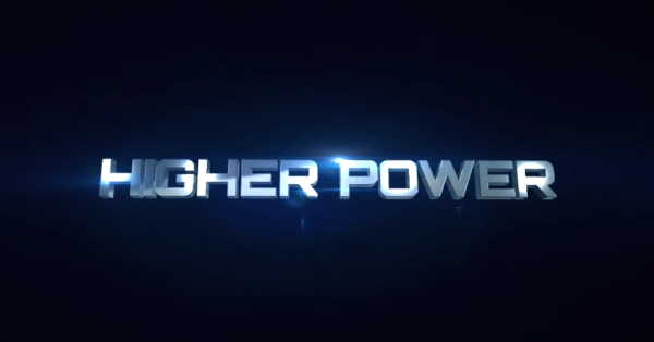 Higher-Power-logo-600x314