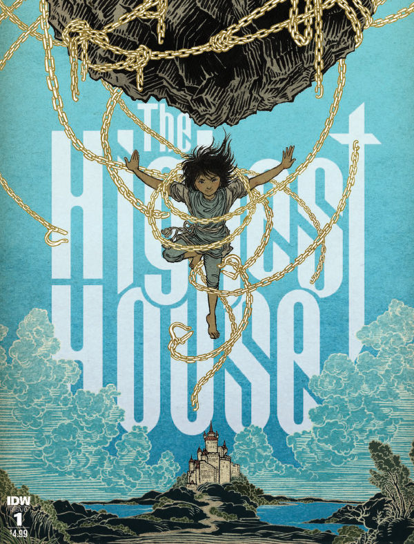 HighestHouse_01-pr-1-600x788