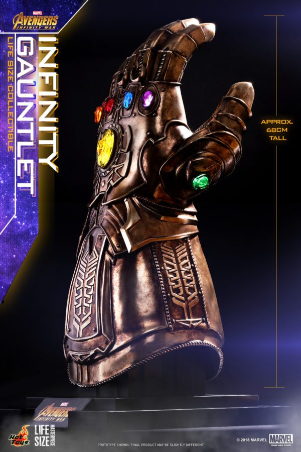 Hot-Toys-AIW-Infinity-Gauntlet-Lifesize-Collectible_PR2-600x900