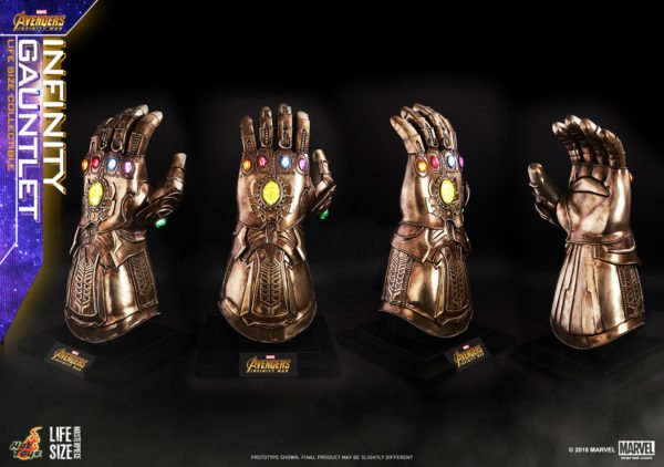 Hot-Toys-AIW-Infinity-Gauntlet-Lifesize-Collectible_PR4-600x422
