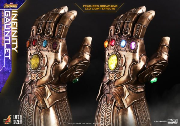 Hot-Toys-AIW-Infinity-Gauntlet-Lifesize-Collectible_PR5-600x422