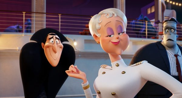 Hotel-Transylvania-3-Summer-Vacation-images-1-600x324