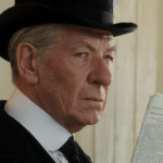 Bill Condon to direct Ian McKellen and Helen Mirren in The Good Liar