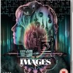 Blu-ray Review – Images (1972)