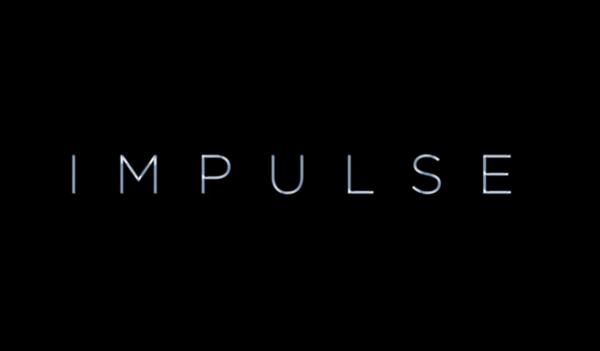 Impulse-600x351