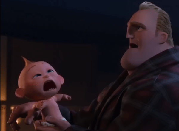 Incredibles-2-TV-spot-screenshot-600x440
