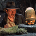 The Pick of the Flicks Podcast #5 – Bristol Bad Film Club founder Ti Singh on Raiders of the Lost Ark