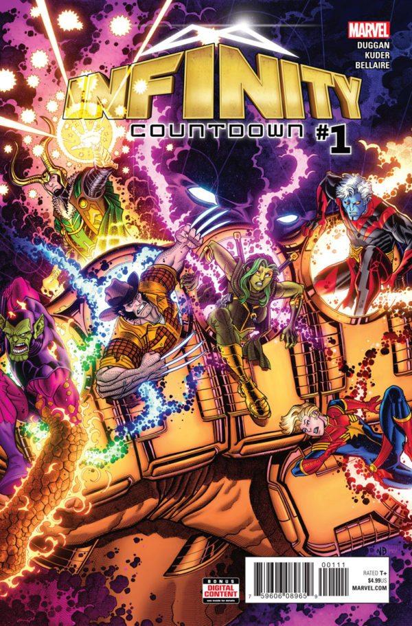 Infinity-Countdown-1-1-600x911