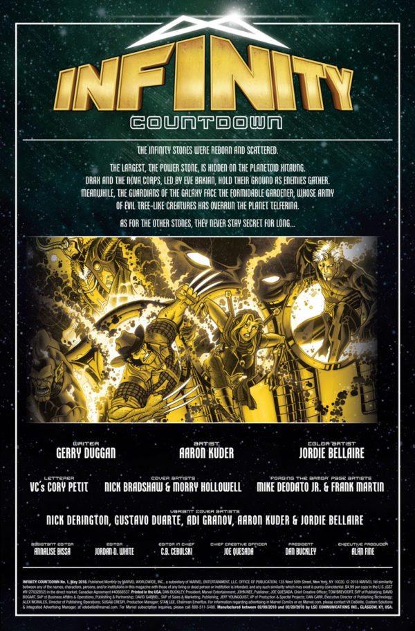 Infinity-Countdown-1-12-600x911