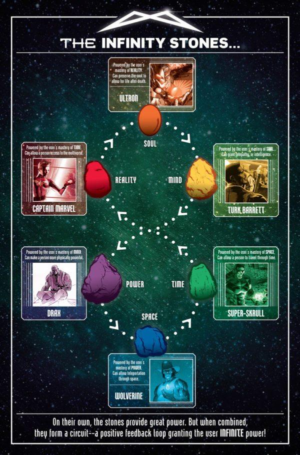 Infinity-Countdown-1-13-600x911
