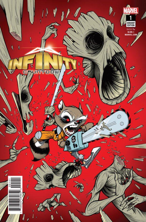 Infinity-Countdown-1-4-600x911