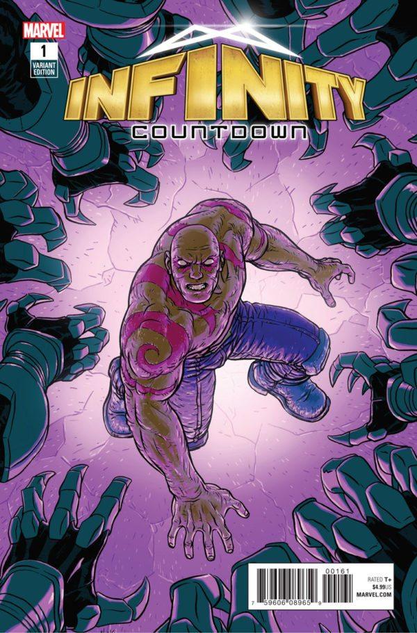 Infinity-Countdown-1-5-600x911