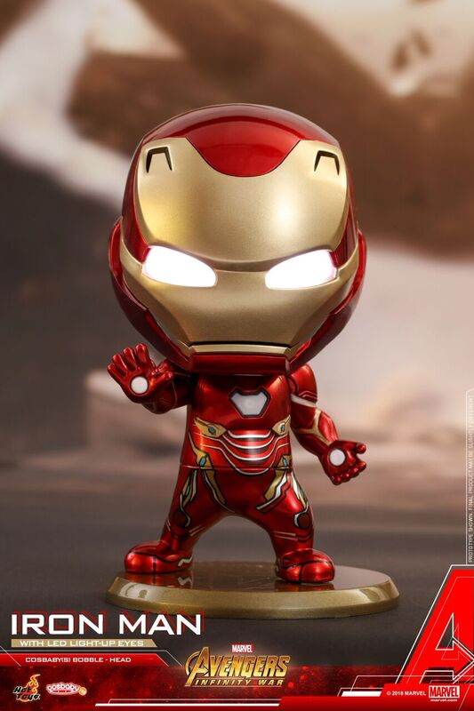 Infinity-War-Cosbaby-Bobble-Heads-11