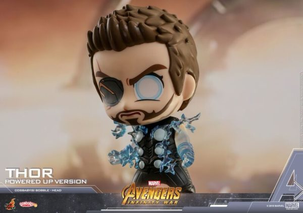 Infinity-War-Cosbaby-Bobble-Heads-13-600x422